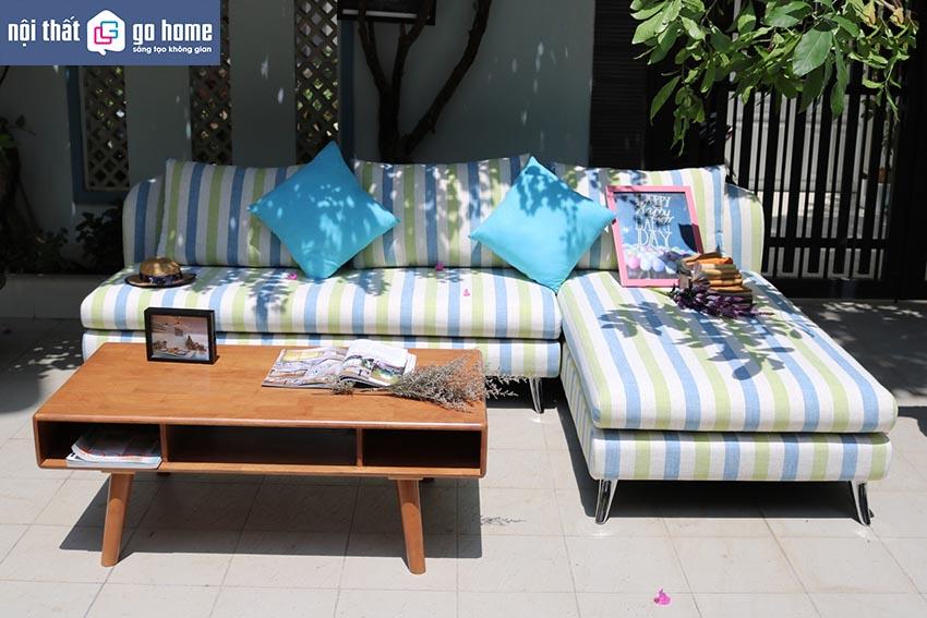 2 sofa goc Alan 2081-3c