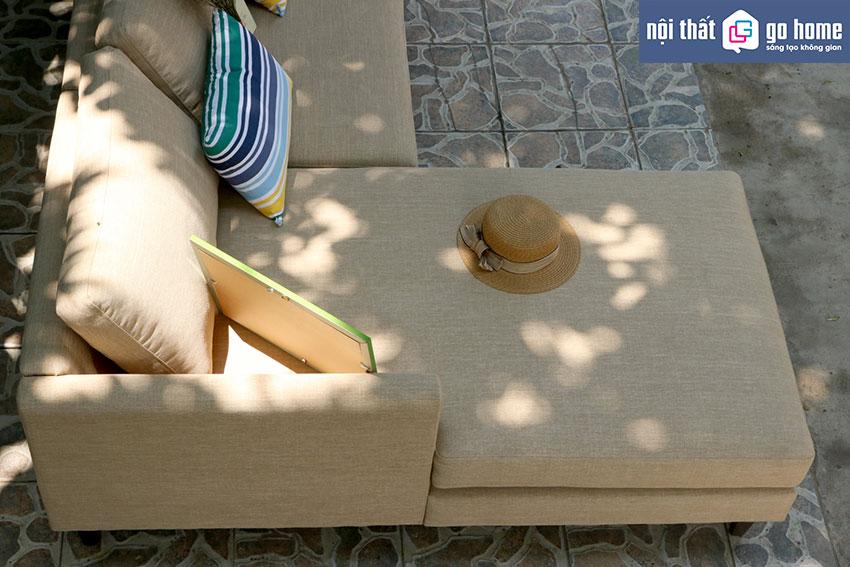 sofa-cat-vang-2