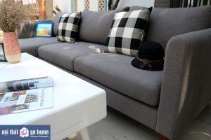 sofa-cat-dep-4