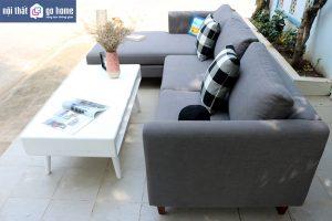 sofa-cat-dep-3