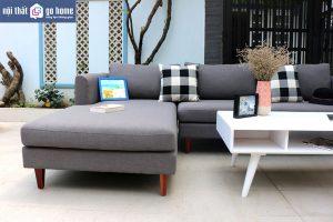sofa-cat-dep