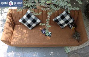 sofa-dolly-nau-dep-1