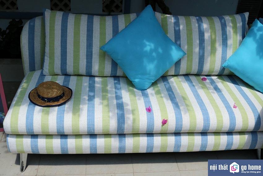 4 sofa goc Alan 2081-3c