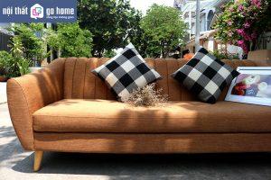 sofa-dolly-nau-dep