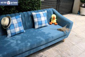 sofa-dolly-xanh-dep-5