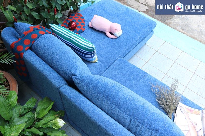 sofa-alan-xanh-4
