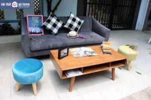 sofa-dolly-long-chuot-3