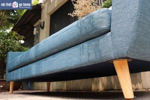 sofa-dolly-xanh-dep-4
