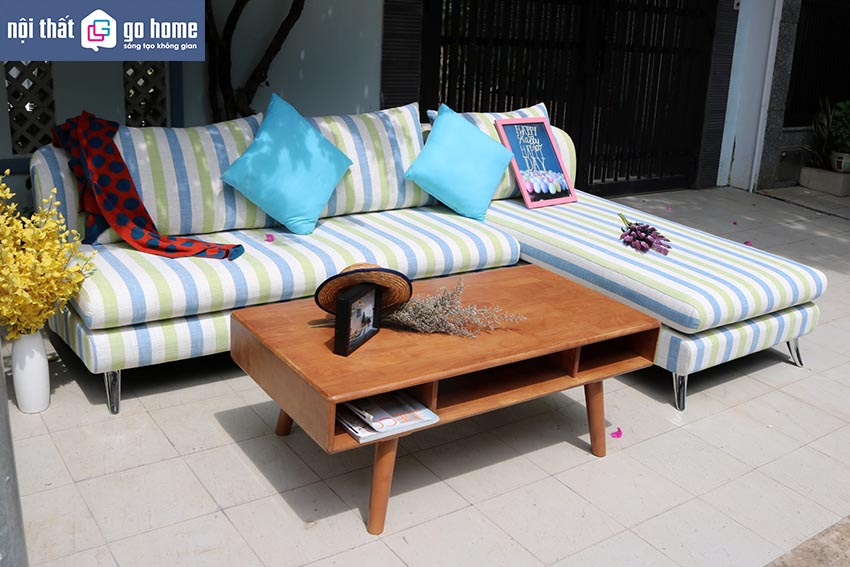 6 sofa goc Alan 2081-3c