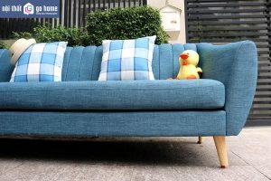 sofa-dolly-xanh-dep-3