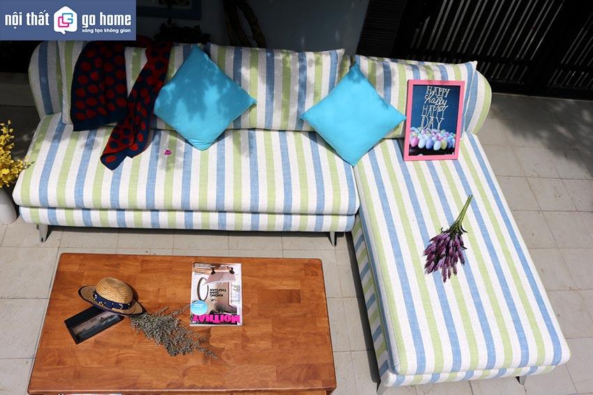 8 sofa goc Alan 2081-3cpg