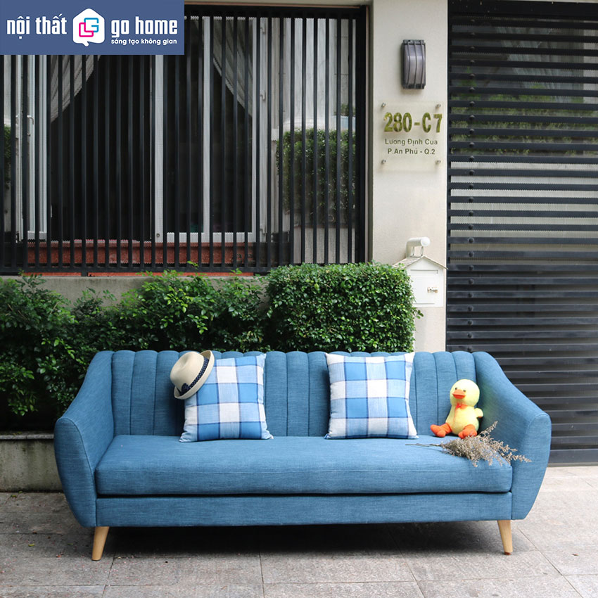 sofa-dolly-xanh-dep-2