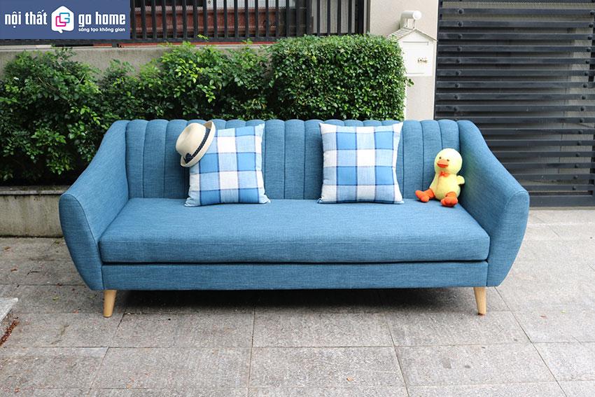 sofa-dolly-xanh-dep-1