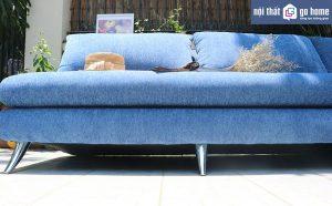 sofa-alan-xanh-3