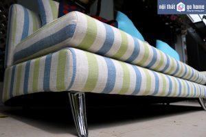 9 sofa goc Alan 2081-3c