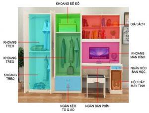 Ban-hoc-go-lien-tu-quan-ao-GHS-4508-4 (2)