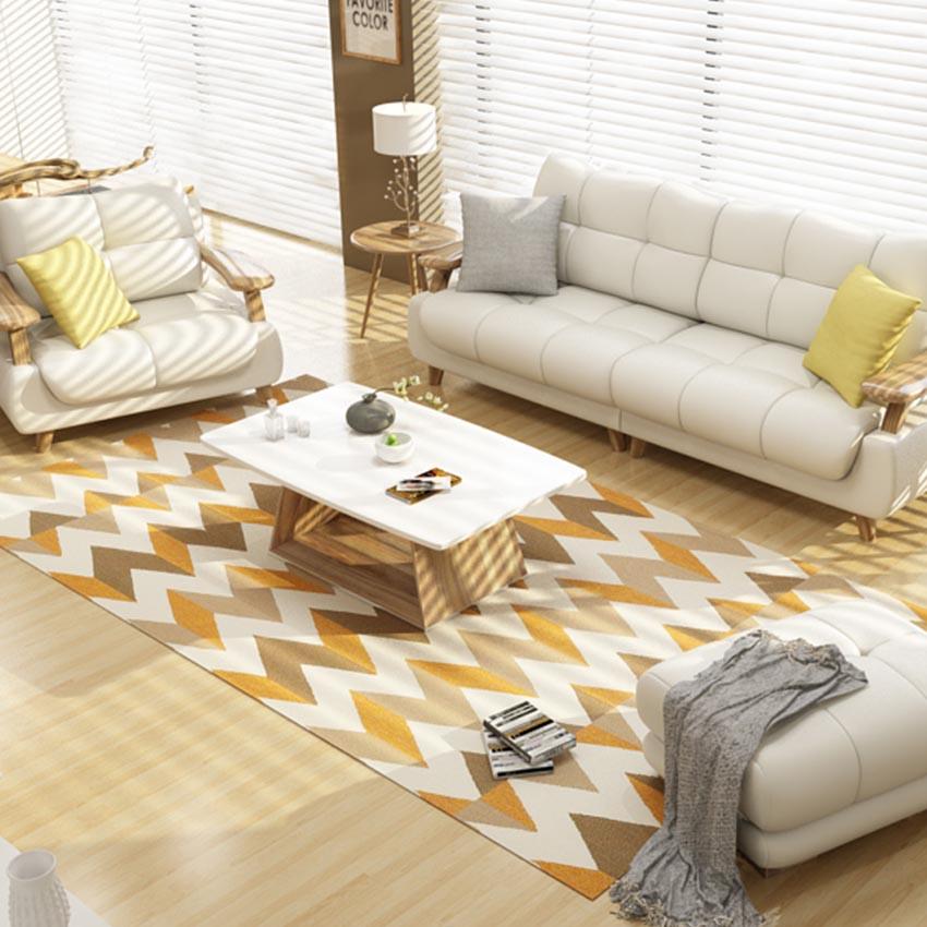Ban-tra-sofa-phong-cach-hien-dai-GHS-4500