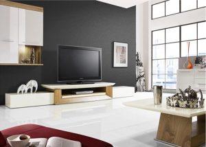 Ban-tra-sofa-phong-cach-hien-dai-GHS-4500-6