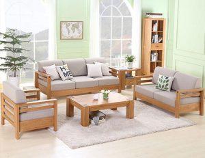 Bo-ghe-sofa-gia-dinh-phong-khach-GHS-8268-1