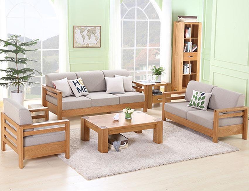 Bo-ghe-sofa-gia-dinh-phong-khach-GHS-8268