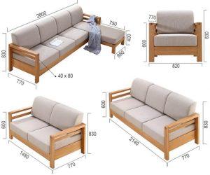 Bo-ghe-sofa-gia-dinh-phong-khach-GHS-8268-2