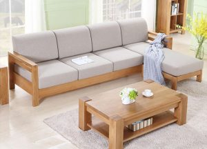 Bo-ghe-sofa-gia-dinh-phong-khach-GHS-8268-3