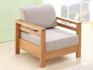 Bo-ghe-sofa-gia-dinh-phong-khach-GHS-8268-4 (3)