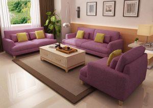 Bo-ghe-sofa-phong-khach-gia-dinh-GHS-8274-1
