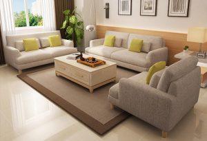 Bo-ghe-sofa-phong-khach-gia-dinh-GHS-8274-3