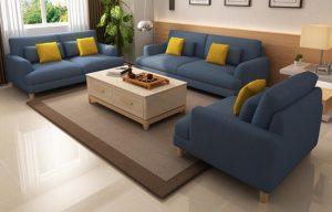 Bo-ghe-sofa-phong-khach-gia-dinh-GHS-8274-4 (1)