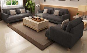 Bo-ghe-sofa-phong-khach-gia-dinh-GHS-8274-4 (2)