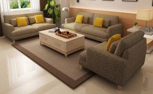 Bo-ghe-sofa-phong-khach-gia-dinh-GHS-8274-4 (4)