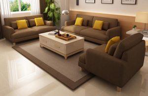 Bo-ghe-sofa-phong-khach-gia-dinh-GHS-8274-4 (5)
