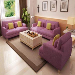 Bo-ghe-sofa-phong-khach-gia-dinh-GHS-8274-ava