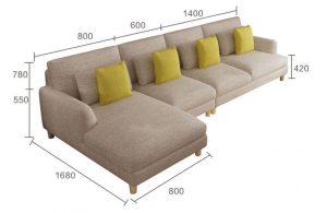Ghe-sofa-goc-hien-dai-cho-phong-khach-GHS-8271-2