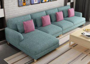 Ghe-sofa-goc-hien-dai-cho-phong-khach-GHS-8271-3