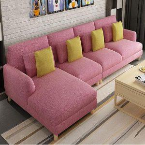 Ghe-sofa-goc-hien-dai-cho-phong-khach-GHS-8271-ava