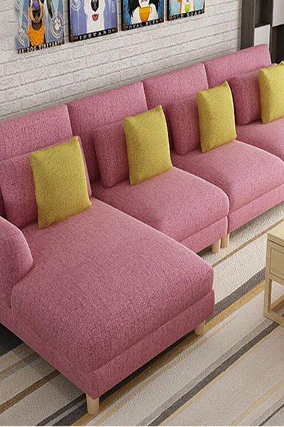Ghe-sofa-goc-hien-dai-cho-phong-khach-GHS-8271