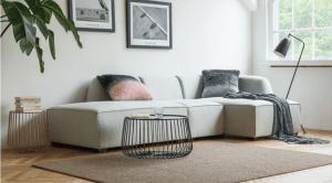 Ghe-sofa-phong-cach-hien-dai-thanh-lich-GHS-8273 (2)
