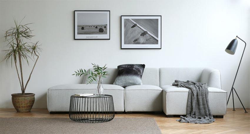 Ghe-sofa-phong-cach-hien-dai-thanh-lich-GHS-8273