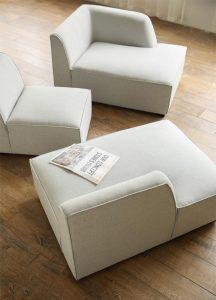 Ghe-sofa-phong-cach-hien-dai-thanh-lich-GHS-8273 (5)