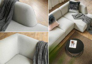 Ghe-sofa-phong-cach-hien-dai-thanh-lich-GHS-8273 (6)