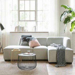 Ghe-sofa-phong-cach-hien-dai-thanh-lich-GHS-8273-ava