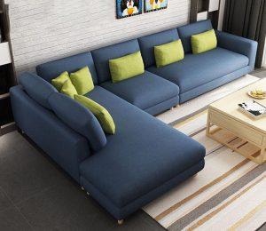 Ghe-sofas-phong-khach-nhieu-mau-sac-GHS-8270-1