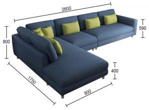 Ghe-sofas-phong-khach-nhieu-mau-sac-GHS-8270-2