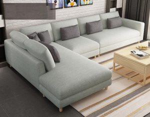 Ghe-sofas-phong-khach-nhieu-mau-sac-GHS-8270-3