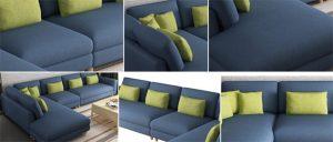 Ghe-sofas-phong-khach-nhieu-mau-sac-GHS-8270-4