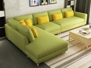 Ghe-sofas-phong-khach-nhieu-mau-sac-GHS-8270-5 (1)