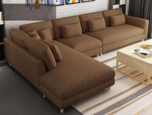 Ghe-sofas-phong-khach-nhieu-mau-sac-GHS-8270-5 (2)