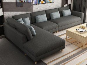 Ghe-sofas-phong-khach-nhieu-mau-sac-GHS-8270-5 (3)